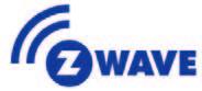 z- wave