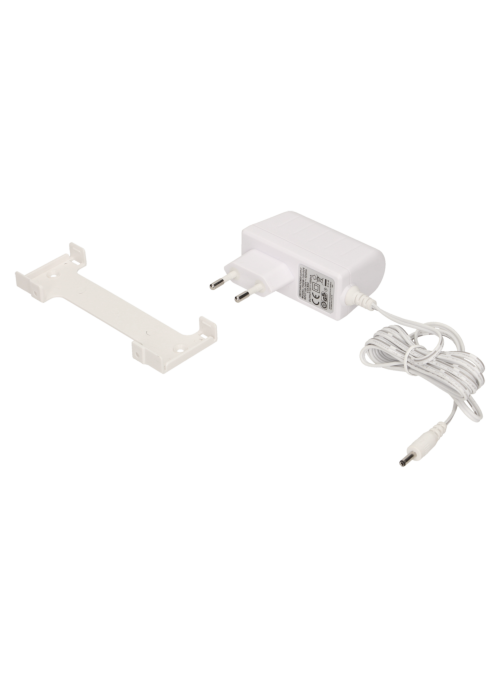 Oprawa podszafkowa LED z wyłącznikiem bezdotykowym