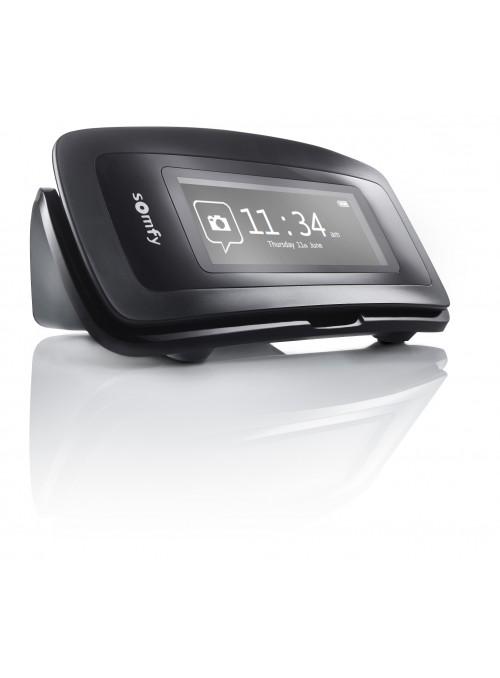 NINA Timer - sterowanie indywidualne, grupowe i automatyka czasowa, 20% zniżki przy zakupie w naszym sklepie