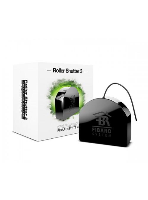 Roller Shutter 3 możliwość płatności przy odbiorze