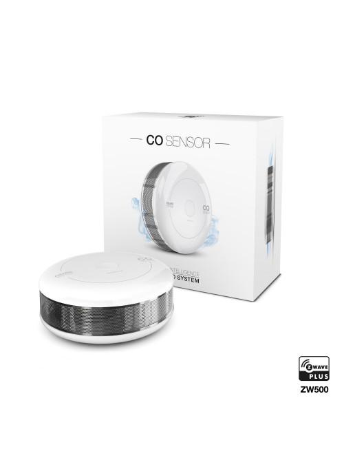 FGCD-001 ZW5 CO Sensor