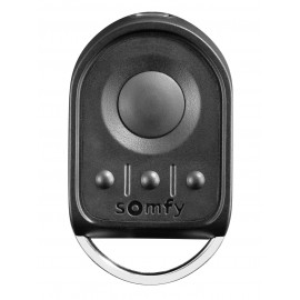 Remote control Keygo 4 and 1-way