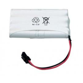 Akumulator awaryjny do 20% zniżki przy zakupie w naszym sklepie, możliwość płatności przy odbiorze