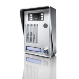 Intercom V200 - 7''