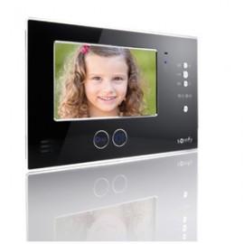 Videodomofon V200 - 7''
