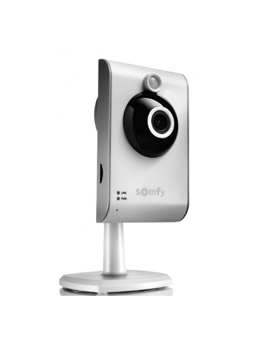 Internal HD webcam VISIDOM IC100
