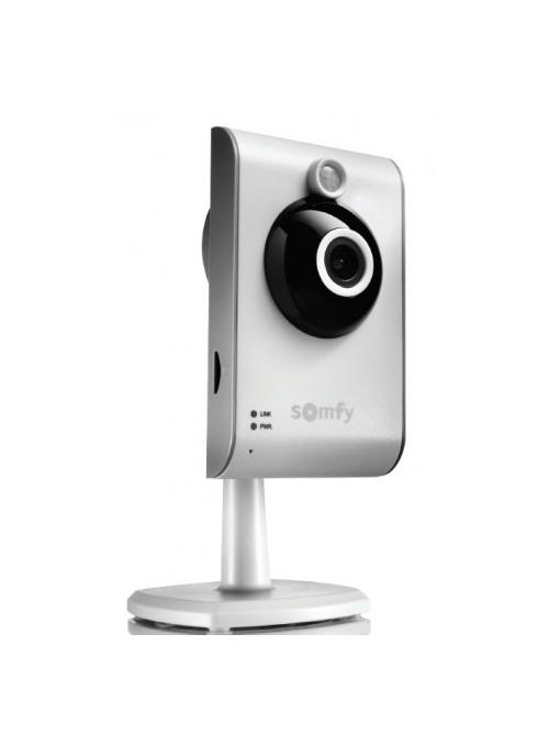 Kamera wewętrzna HD VISIDOM IC100 do 20% zniżki przy zakupie w naszym sklepie, możliwość płatności przy odbiorze