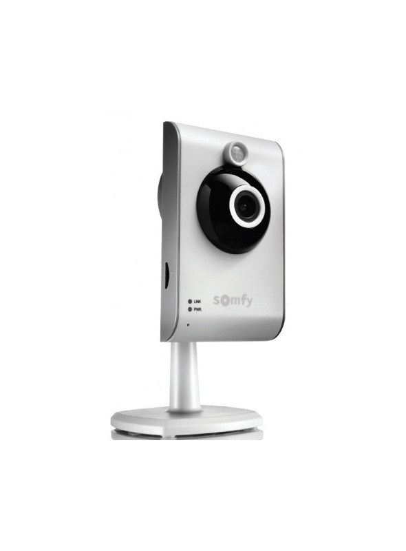 MICRO WEBCAM IC100C WINDOWS 8 DRIVERS DOWNLOAD (2019)