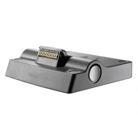 Baza bezpieczeństwa z syreną alarmową 85 dB i baterią Li-Po 2400 mAh