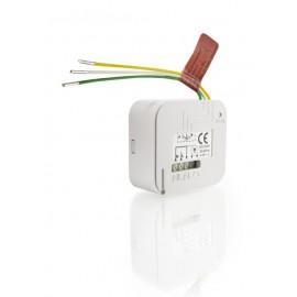Miniaturowy odbiornik do oświetlenia RTS do 20% zniżki przy zakupie w naszym sklepie, możliwość płatności przy odbiorze