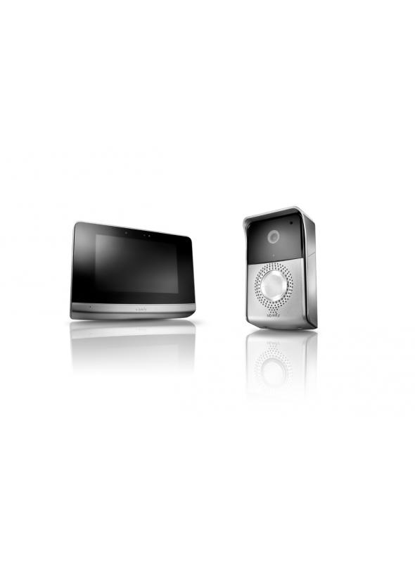 Videodomofon V500 - 7''