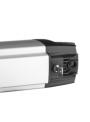 Zestaw promocyjny: Ixengo L 3S io + Connexoon (napęd do bramy skrzydłowej i sytem centralny)