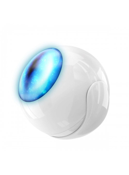 Czujnik ruchu światła i temperatury Motion Sensor