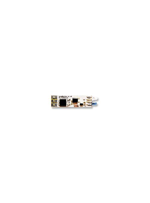 Sterownik reflectiveSwitch - oświetlenie wnętrza szaf i szuflad