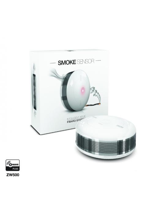 Smoke Sensor FGSD-002 ZW5