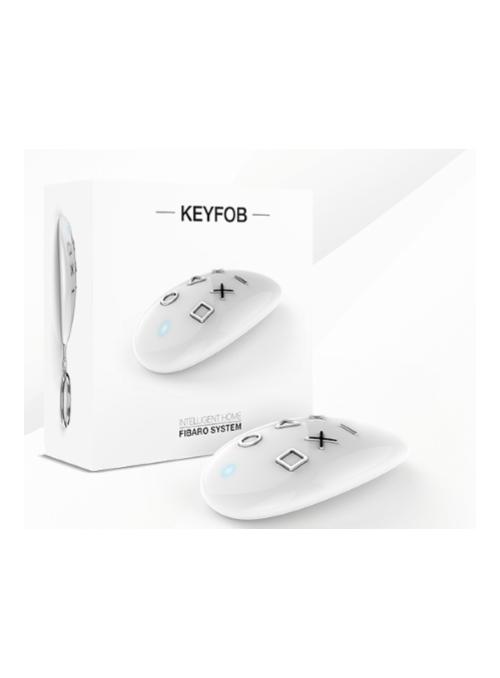 KeyFob FGKF-601