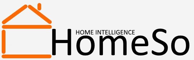 HomeSo